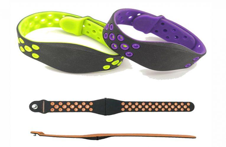 RFID Wristband | RFID Bracelet | Silicone wrsitband