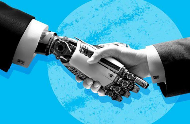 The Role of AI in the Future