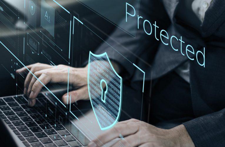 Two anti-counterfeiting ways to avoid RFID Data Cloning