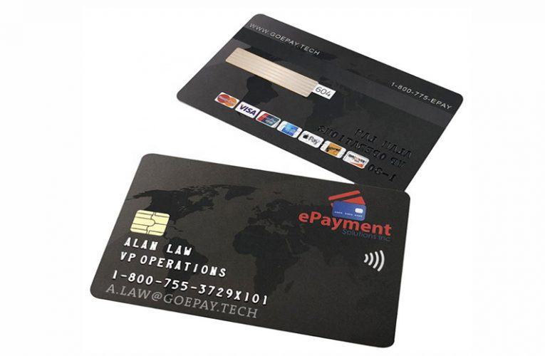 Smart Card | IC card | ISO,ANSI,Credit cards,ABA