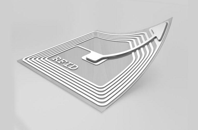 17 Things about UHF RFID Tag Memory Banks