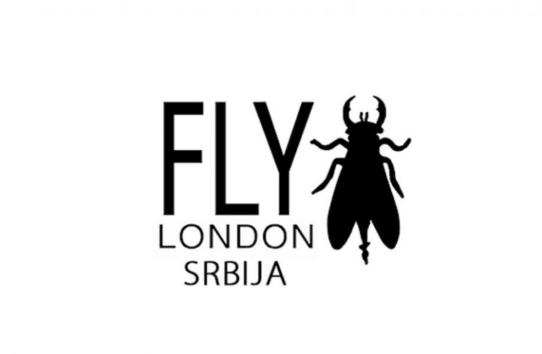 Fly London Turned Shopping into a Fun Experience via RFID Tag